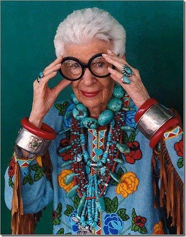 Texto de Regina Brett, 90 anos de idade.