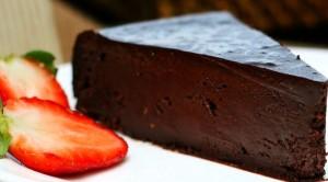 torta-amarga